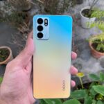 Oppo-Reno-6-5G-Review-1-scaled